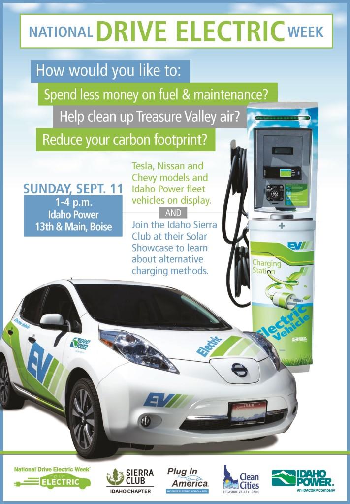 AD_IdahoStatesman_Drive_Electric_Week_IPC-EV_2016_v3